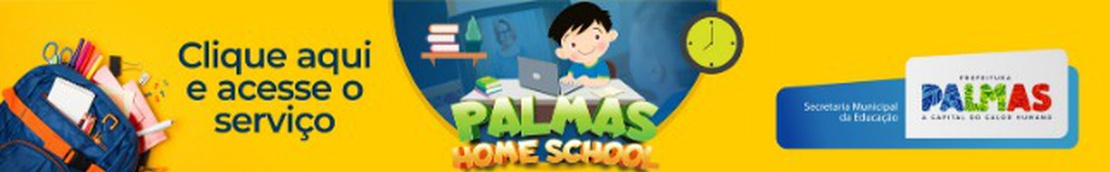 Palmas Home School